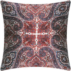 Anna Karenina Pillow Cover - Alexei - 65x65cm