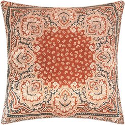 Anna Karenina Pillow Cover - Levin - 65x65cm