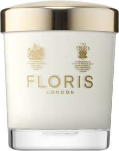 Scented Candle - 175g - Grapefruit & Rosemary