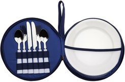 Lovers Picnic Set - Dolce Classic