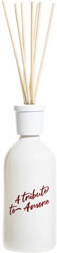 Ambiente Reed Diffuser - 500ml - A Tribute to Amore