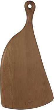 Prosciutto Wooden Cutting Board - Extra Extra Large