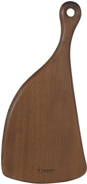 Prosciutto Wooden Cutting Board - Large