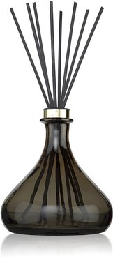 The Diffuser Reed Diffuser - 500ml - White Flowers