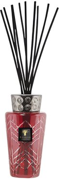 High Society Totem Reed Diffuser - Louise - 2L