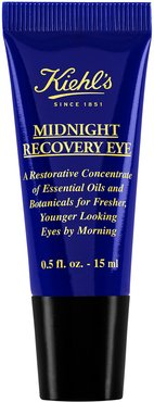 Midnight Recovery Eye, 0.5 oz.