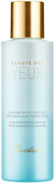 Beaute des Yeux Lash Fortifying Eye Makeup Remover, 4.2 oz./ 125 mL