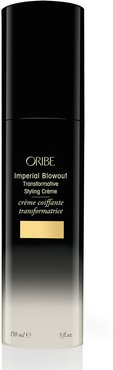 Imperial Blowout Transformative Styling Crème, 150 mL