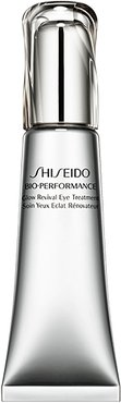 Bio-Performance Glow Revival Eye Treatment, 0.51 oz.
