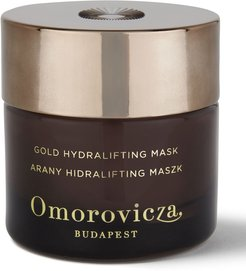 Gold Hydralifting Mask, 1.7 oz./ 50 mL