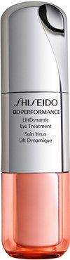 Bio-Performance LiftDynamic Eye Treatment, 0.51 oz.