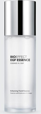 3.4 oz. EGF Hydrating Essence