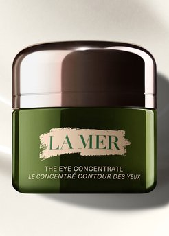 0.5 oz. The Eye Concentrate