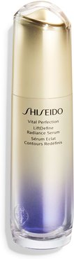 1.4 oz. Vital Perfection LiftDefine Radiance Serum