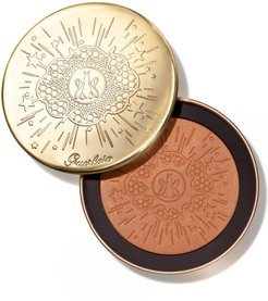 0.3 oz. Holiday Terracotta Highlighter - Limited Edition