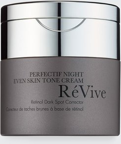 Perfectif Night Cream, 1.7 oz./ 50 mL