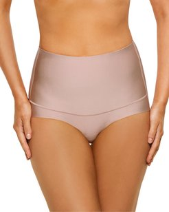 Body Architect High-Waisted Shaping Briefs