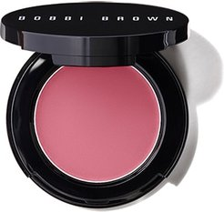 Pot Rouge for Lips & Cheeks, Pale Pink - .13 oz / 3.8 mL