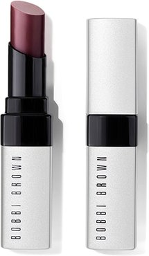 Extra Lip Tint, Bare Blackberry - 2.3 g