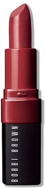 Crushed Lip Color Lipstick, Ruby - 3.4g / 0.12 oz.