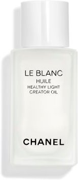 LE BLANC HUILE Healthy Light Creator Oil