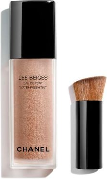 LES BEIGES Water-Fresh Tint