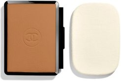 ULTRA LE TEINT Ultrawear All-Day Comfort Flawless Finish Compact Foundation