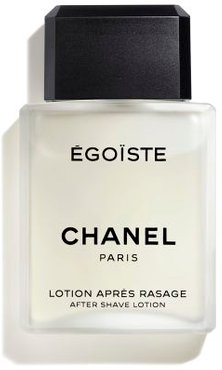 ÉGOÏSTE After Shave Lotion