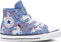Chuck Taylor All Star Unicons Hook and Loop