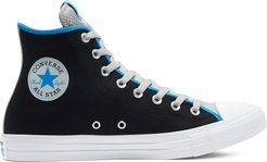 Digital Terrain Chuck Taylor All Star
