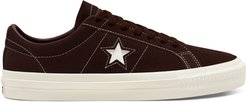CONS One Star Pro
