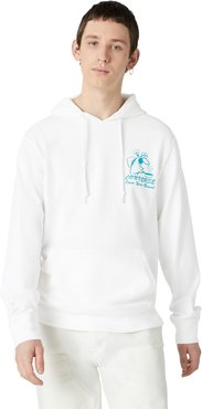 Fish Fry Shop Pullover Hoodie