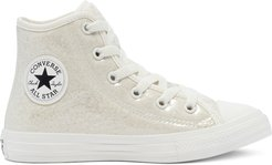 Yeti, Set, GO! Chuck Taylor All Star