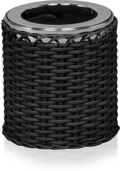 Cannes Glacette Woven Bottle Cooler