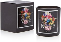 Odile Scented Candle, 300g