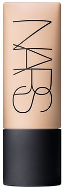 Soft Matte Complete Foundation - Yukon