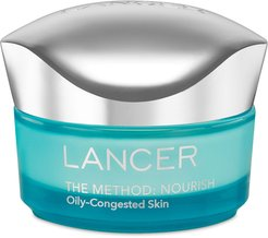 1.7 oz. The Method: Nourish Oily-Congested (formerly Blemish Control)