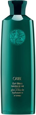 5.9 oz. Curl Gloss Hydration & Hold