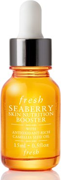 0.51 oz. Seaberry Skin Nutrition Booster