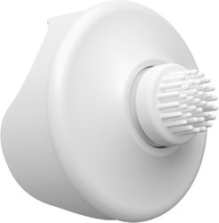 Replacement Pore-Targeting Silicone Brush