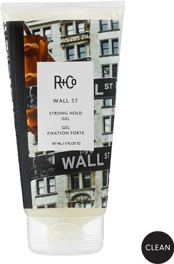 5 oz. WALL ST Strong Hold Gel