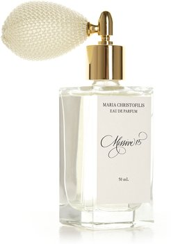 1.7 oz. Missive15 Eau de Parfum Spray