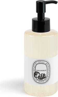 Philosykos Cleansing Hand and Body Gel, 200ml