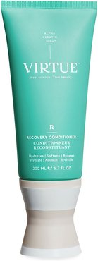 6.7 oz. Recovery Conditioner