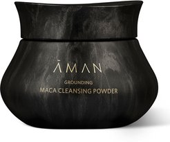 2.7 oz. Grounding Maca Cleansing Powder