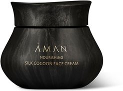 1.6 oz. Nourishing Silk Cocoon Face Cream