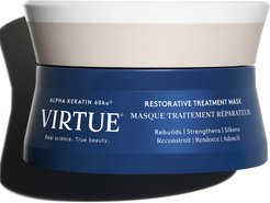 Restorative Treatment Hair Mask, 1.7 oz. / 50 mL