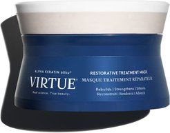 Restorative Treatment HAir Mask, 5 oz. / 150 mL