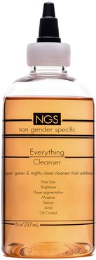 8 oz. Everything Cleanser