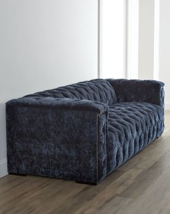 """Beverly Tufted Sofa 101"""""""